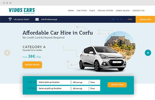 gocars-online-vidos-cars title=